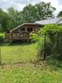 1029 Annalue Drive - Photo 9