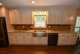 1900 Wrights Mill Road - Photo 13