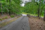 1900 Wrights Mill Road - Photo 46