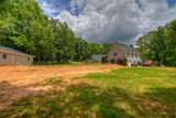 1900 Wrights Mill Road - Photo 47