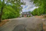1900 Wrights Mill Road - Photo 49