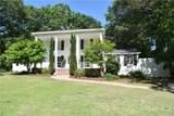 340 Camellia Drive - Photo 1