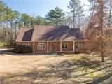 1913 Wrights Mill Road - Photo 1