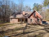 1913 Wrights Mill Road - Photo 13