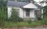 108 Josephine Street - Photo 1