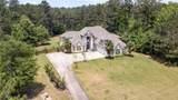 604 Blackberry Cove - Photo 46