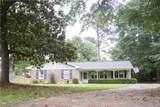 1213 Denson Place - Photo 2