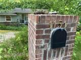 1151 Magnolia Avenue - Photo 2