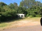 5602 County Road 34 - Photo 5