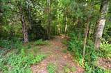 00 Deer Run Road - Photo 2