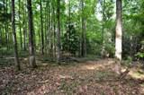 00 Deer Run Road - Photo 5