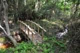 00 Deer Run Road - Photo 6
