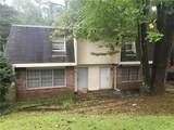 1155 Alan Avenue - Photo 1