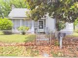 114 Brannon Avenue - Photo 1