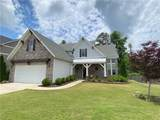 2000 Mohican Drive - Photo 1