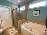 2000 Mohican Drive - Photo 10