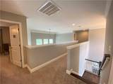 2000 Mohican Drive - Photo 19