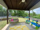 2000 Mohican Drive - Photo 3
