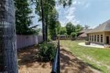 4512 Lakewood Park Drive - Photo 6