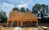 4135 Arbor Ridge Drive - Photo 2