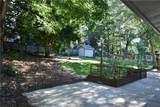 711 Magnolia Avenue - Photo 22