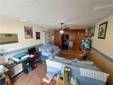 2802 Auburn Street - Photo 27