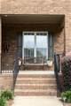2404 Stonybrook Road - Photo 2