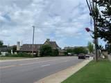 313 Glenn Avenue - Photo 23