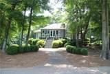 1719 Abby Road - Photo 7