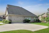4023 Beth Anne Place - Photo 5
