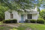 315 Woodfield Drive - Photo 1