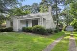 315 Woodfield Drive - Photo 15