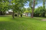 315 Woodfield Drive - Photo 16