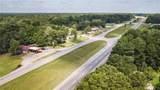 15605 Us Highway 280 - Photo 5