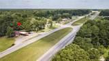 15605 Us Highway 280 - Photo 6