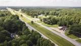15605 Us Highway 280 - Photo 7