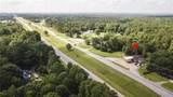 15605 Us Highway 280 - Photo 8