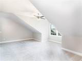 688 Villas Way - Photo 14