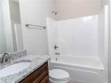 688 Villas Way - Photo 15