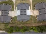 688 Villas Way - Photo 17