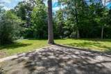 1515 Emily Avenue - Photo 3