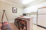 833 Millers Point Road - Photo 29