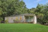 1125 Lakeview Drive - Photo 1