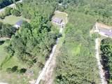 11 Pine Grove Lane - Photo 7