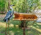 80 Brookwood Lane - Photo 5