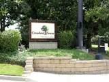 1051 Stonegate Drive - Photo 9