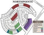 0 Northpointe Drive - Photo 2