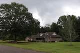 2156 County Road 63 - Photo 2