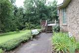 2156 County Road 63 - Photo 3