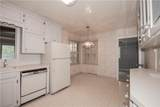 715 Ave A - Photo 11